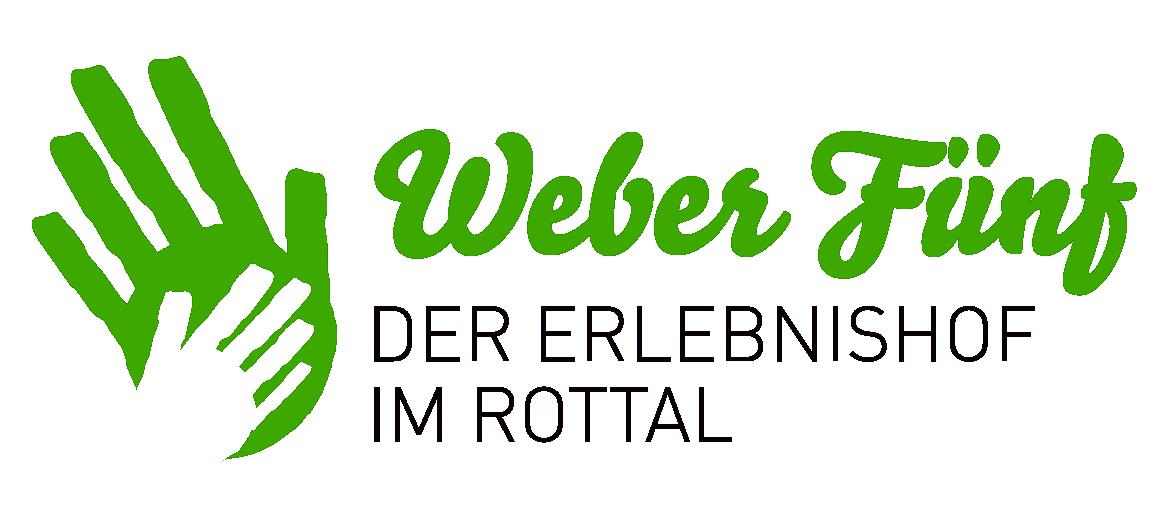 Weber Fünf | Begegnungs- und Erlebnisbauernhof Rottal-Inn